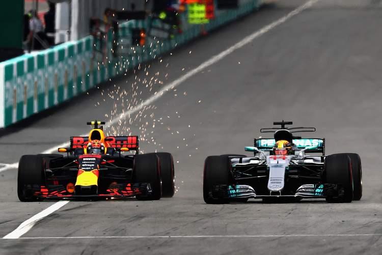 2017 Malaysian grand Prix Race Photos-006