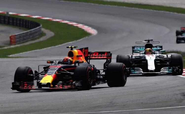 2017 Malaysian grand Prix Race Photos-012
