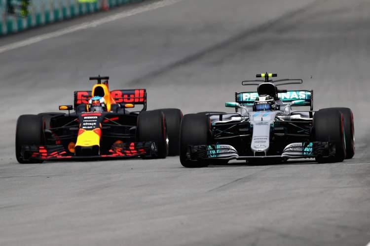 2017 Malaysian grand Prix Race Photos-026