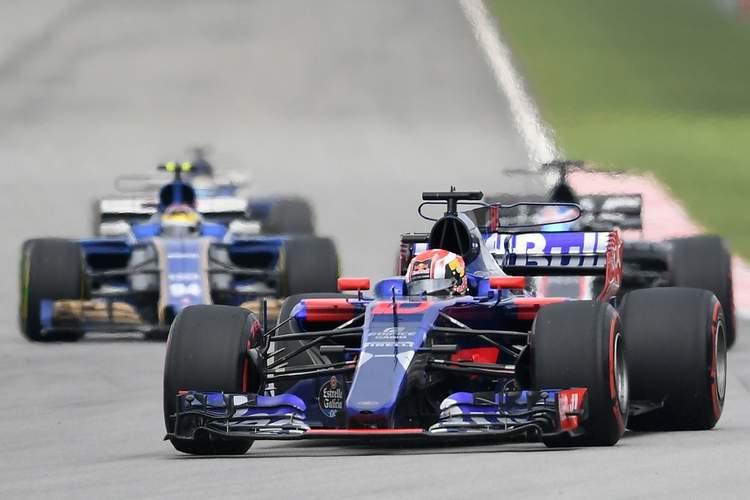 2017 Malaysian grand Prix Race Photos-028