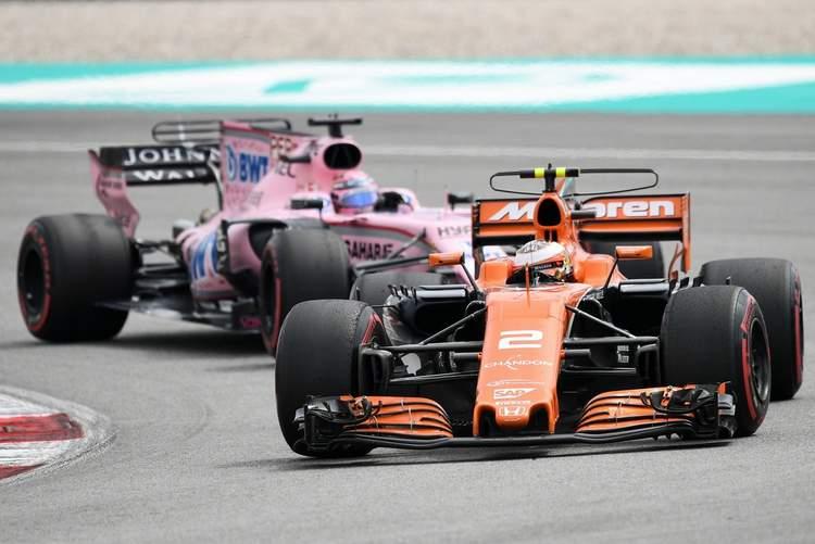 2017 Malaysian grand Prix Race Photos-032