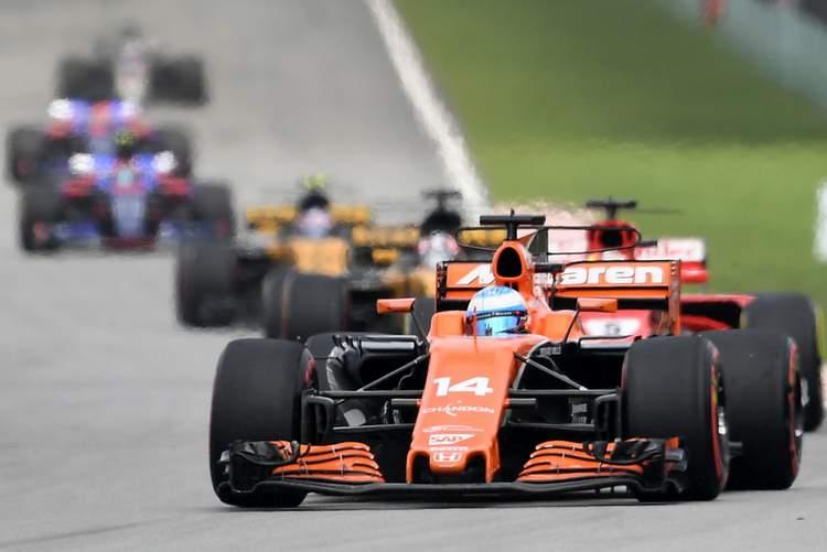 2017 Malaysian grand Prix Race Photos-033