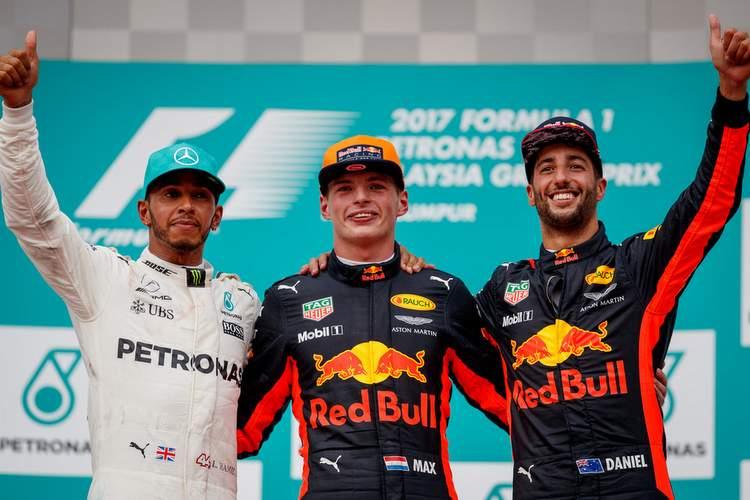 2017 Malaysian grand Prix Race Photos-053