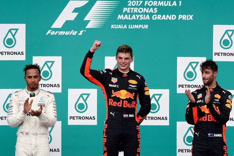 2017 Malaysian grand Prix Race Photos-054