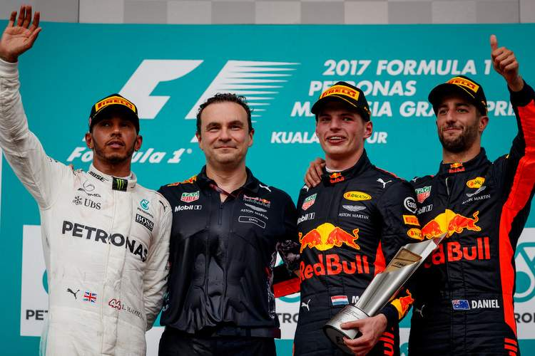 2017 Malaysian grand Prix Race Photos-055