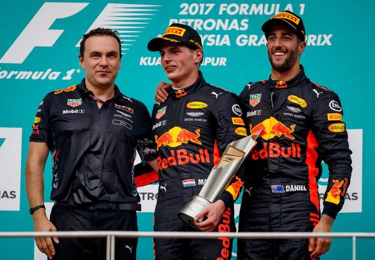 2017 Malaysian grand Prix Race Photos-056