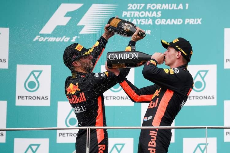 2017 Malaysian grand Prix Race Photos-060