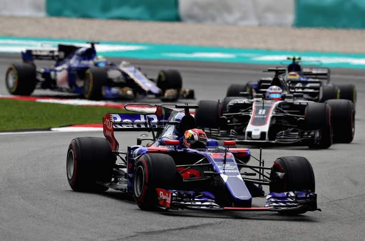 2017 Malaysian grand Prix Race Photos-073