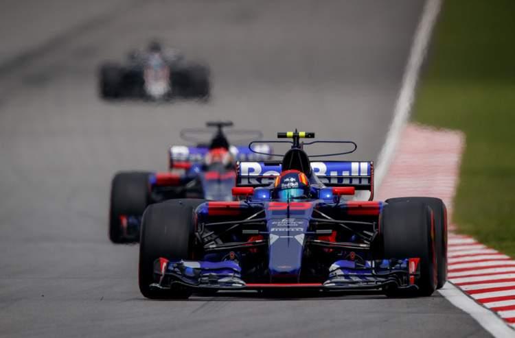 2017 Malaysian grand Prix Race Photos-074