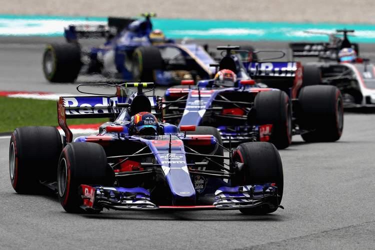 2017 Malaysian grand Prix Race Photos-076