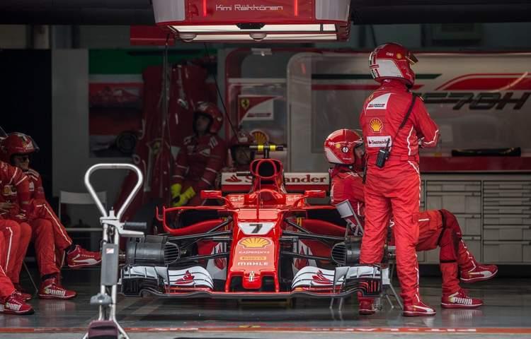 2017 Malaysian grand Prix Race Photos-080
