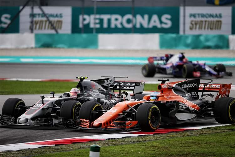 2017 Malaysian grand Prix Race Photos-099