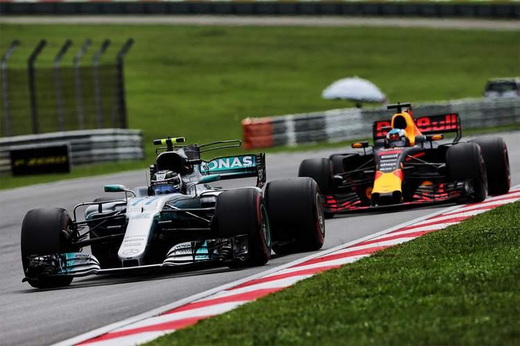 2017 Malaysian grand Prix Race Photos-101