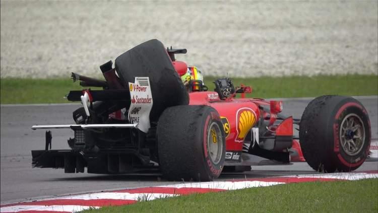 2017 Malaysian grand Prix Race Photos.medium