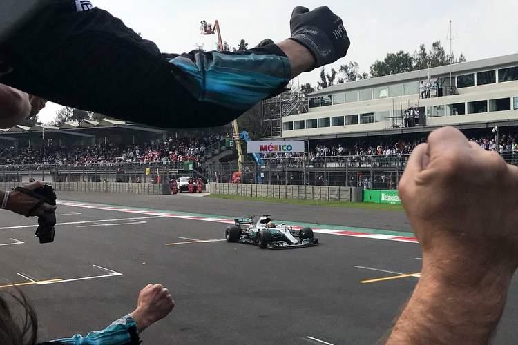 2017 Mexican Grand Prix-003
