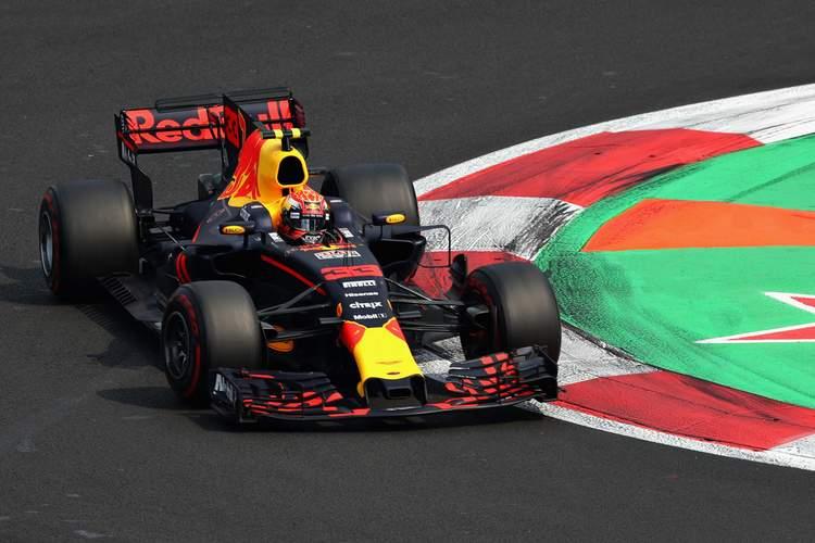 2017 Mexican Grand Prix-004