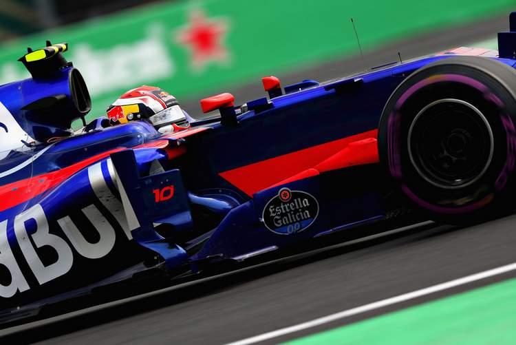 2017 Mexican Grand Prix-008