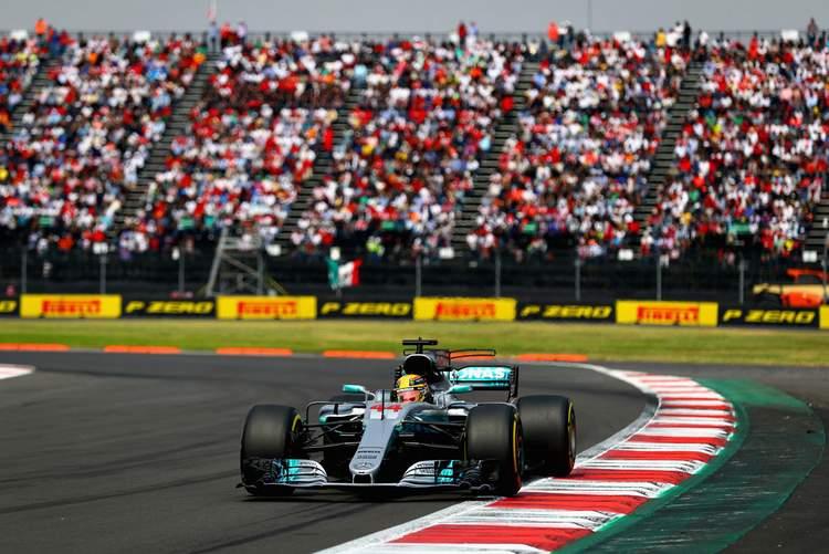 2017 Mexican Grand Prix-010