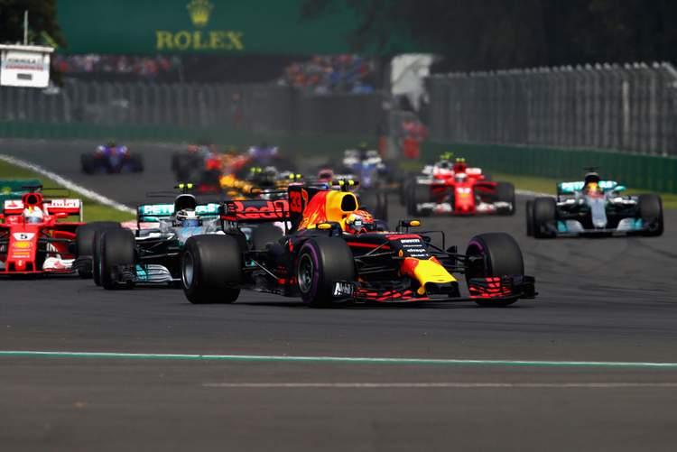 2017 Mexican Grand Prix-011