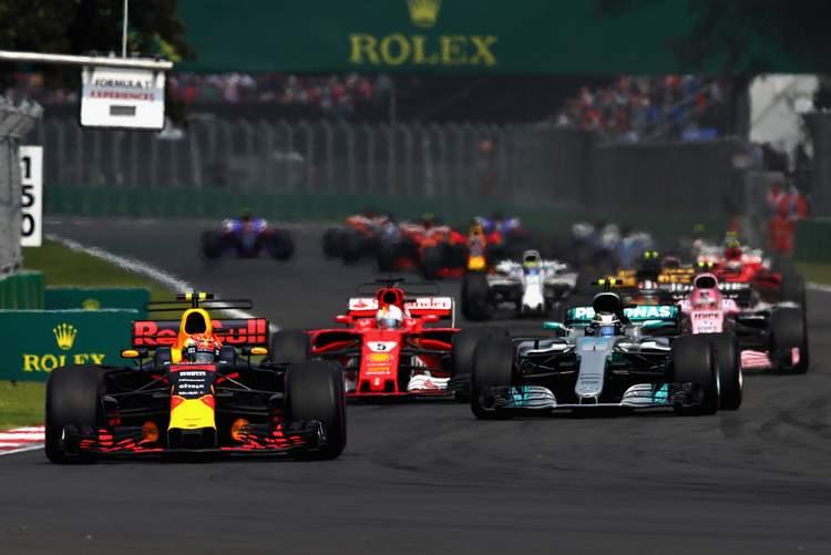 2017 Mexican Grand Prix-012