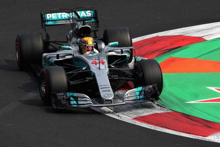 2017 Mexican Grand Prix-013