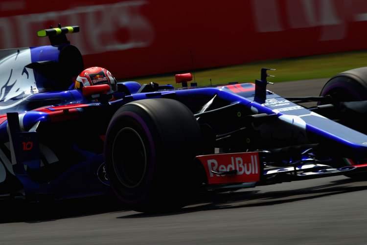 2017 Mexican Grand Prix-014