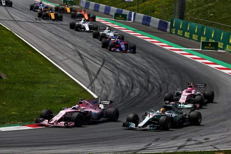 2017 Mexican Grand Prix-021