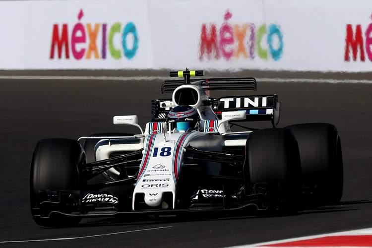 2017 Mexican Grand Prix-022