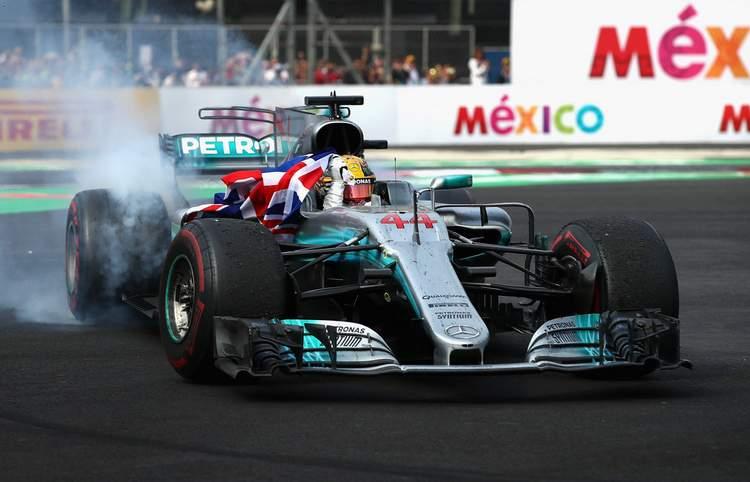 2017 Mexican Grand Prix-026