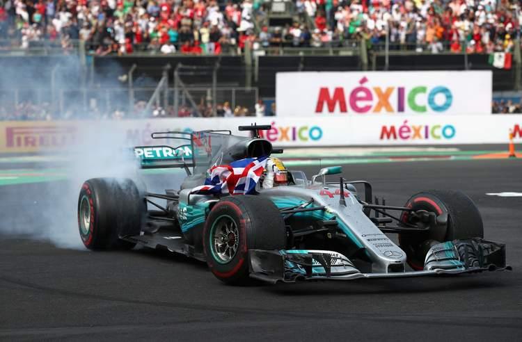 2017 Mexican Grand Prix-028