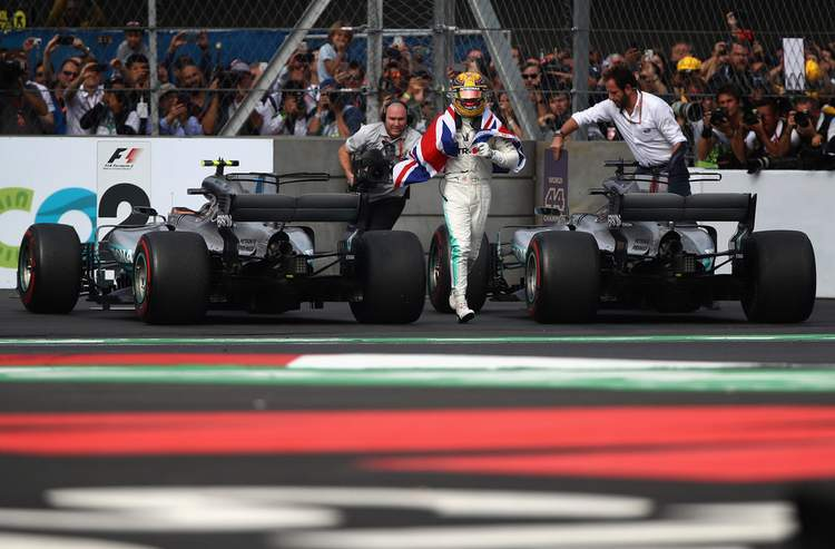 2017 Mexican Grand Prix-029
