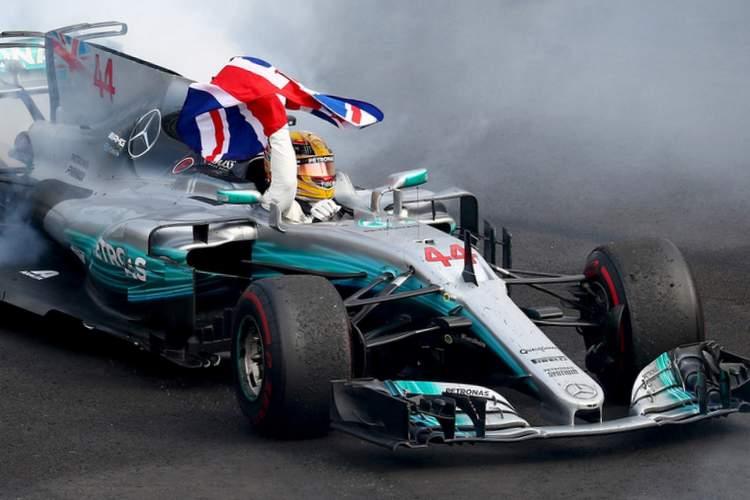 2017 Mexican Grand Prix-030