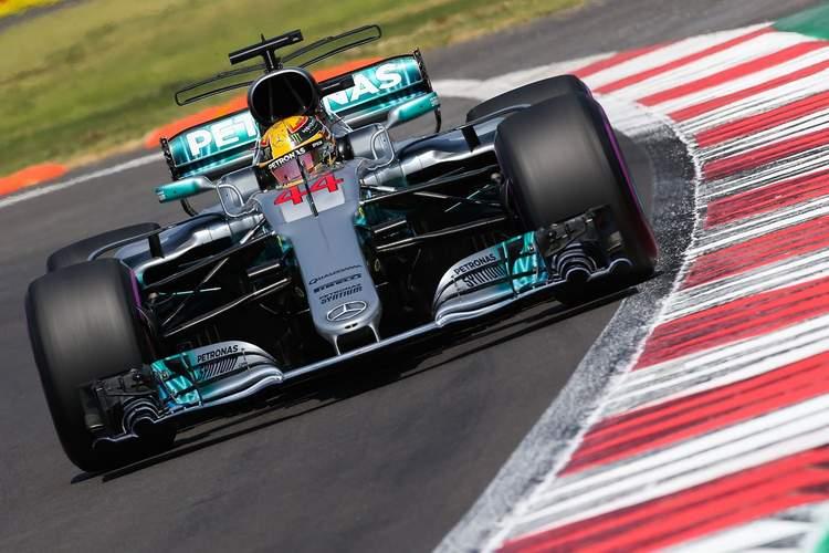 2017 Mexican Grand Prix-041
