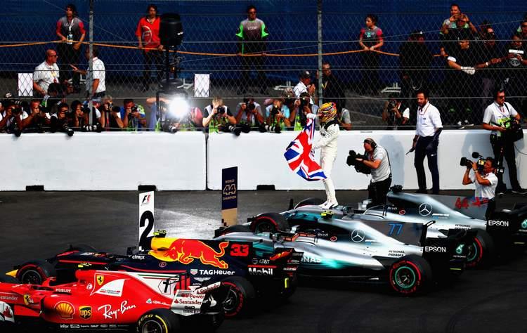 2017 Mexican Grand Prix-044