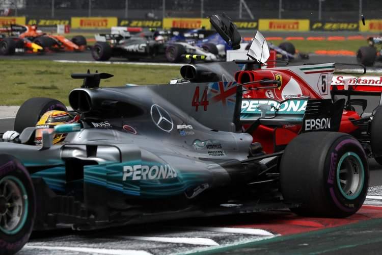2017 Mexican Grand Prix-049