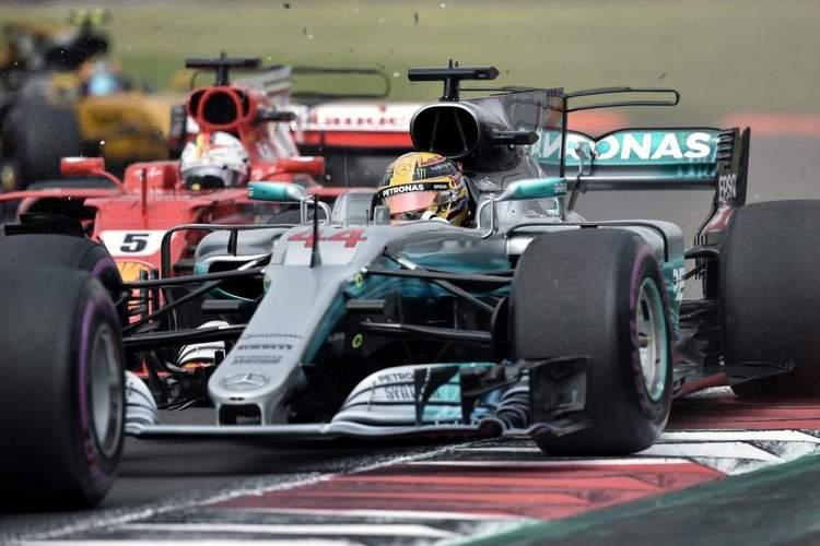 2017 Mexican Grand Prix-050