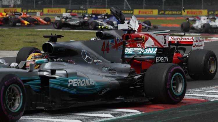 2017 Mexican Grand Prix-054
