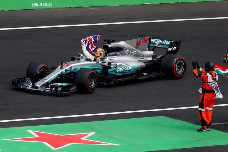2017 Mexican Grand Prix-066