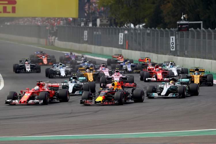 2017 Mexican Grand Prix-071