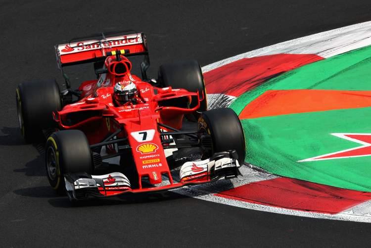 2017 Mexican Grand Prix-079