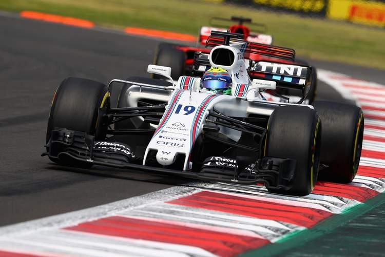 2017 Mexican Grand Prix-083