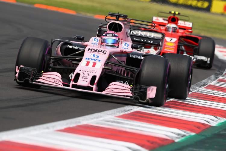 2017 Mexican Grand Prix-084