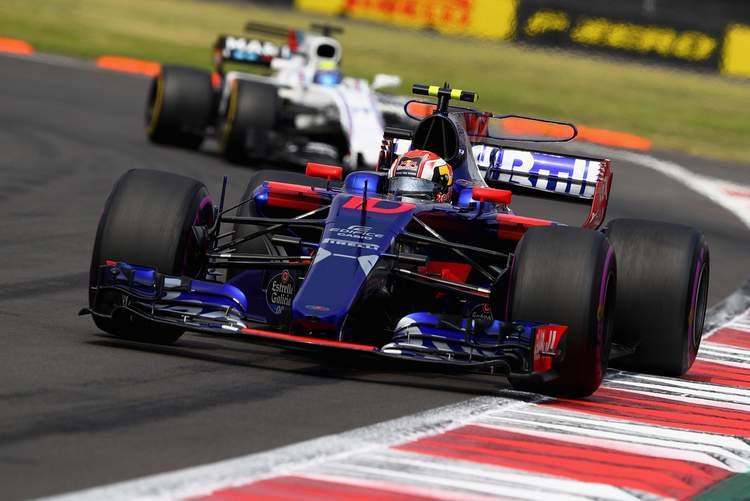 2017 Mexican Grand Prix-085