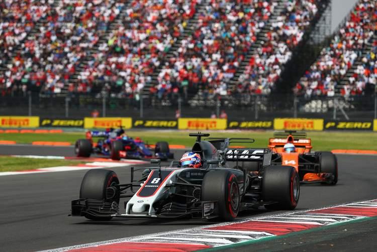2017 Mexican Grand Prix-086