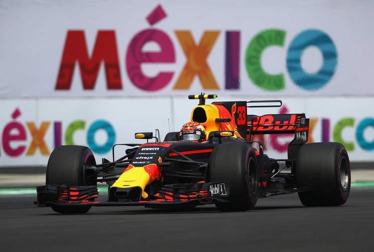 2017 Mexican Grand Prix-087