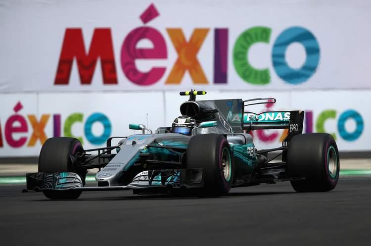 2017 Mexican Grand Prix-090