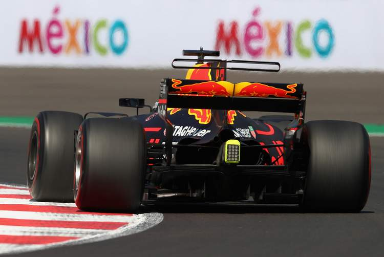 2017 Mexican Grand Prix Friday-055