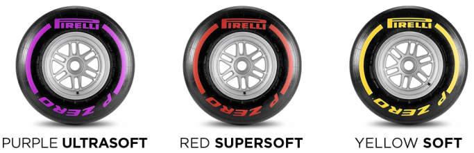 https://www.grandprix247.com/wp-content/uploads/2017/10/2017-Pirelli-United-States-Grand-Prix.jpg