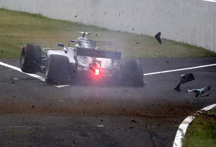 2017 Suzuka Qualifying Japanese GP-003