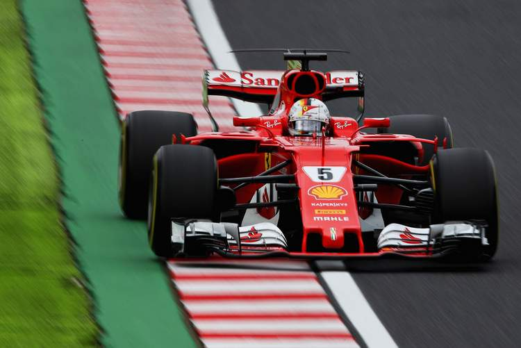 2017 Suzuka Qualifying Japanese GP-008